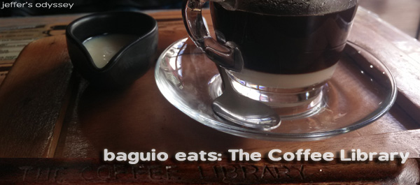 coffee library baguio city 00