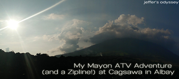 atv-adventure-cagsawa-mayon-alba-philiippines-00