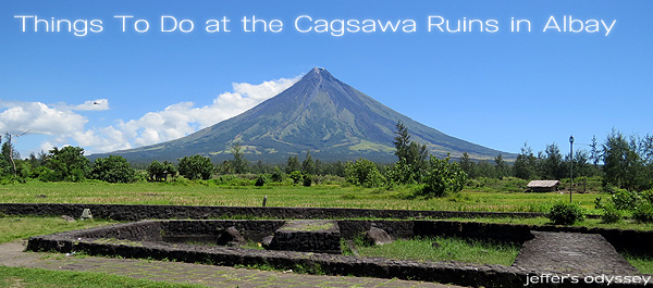 things-to-do-in-cagsawa-ruins-mayon-volcano-albay-philippines-00